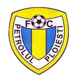 Imn FC Petrolul Ploiesti - YouTube  |Petrolul