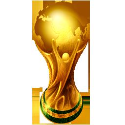 Imagini pentru cupa icon