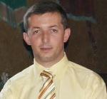 Ionut Borcan